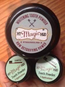 magicmud