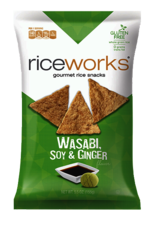 Riceworks-Wasabi-Soy-Ginger-1047