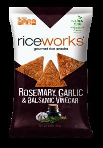 RosemaryGarlic-BalsamicVinegar-5-5-oz-