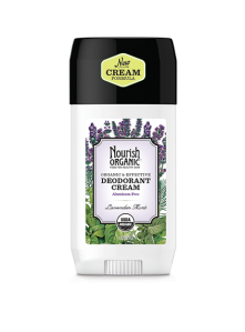 Hero_DeodorantCream_LavenderMint_grande