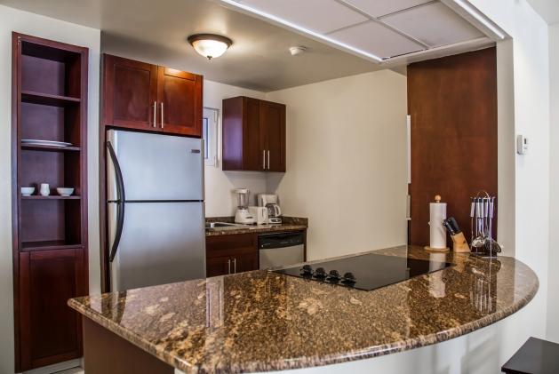 One Bedroom Kitchen 1.jpg