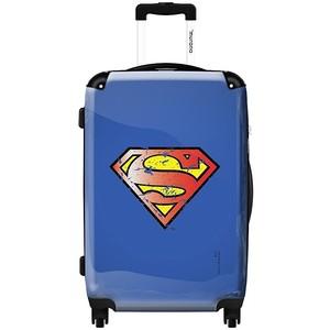 superman_luggage